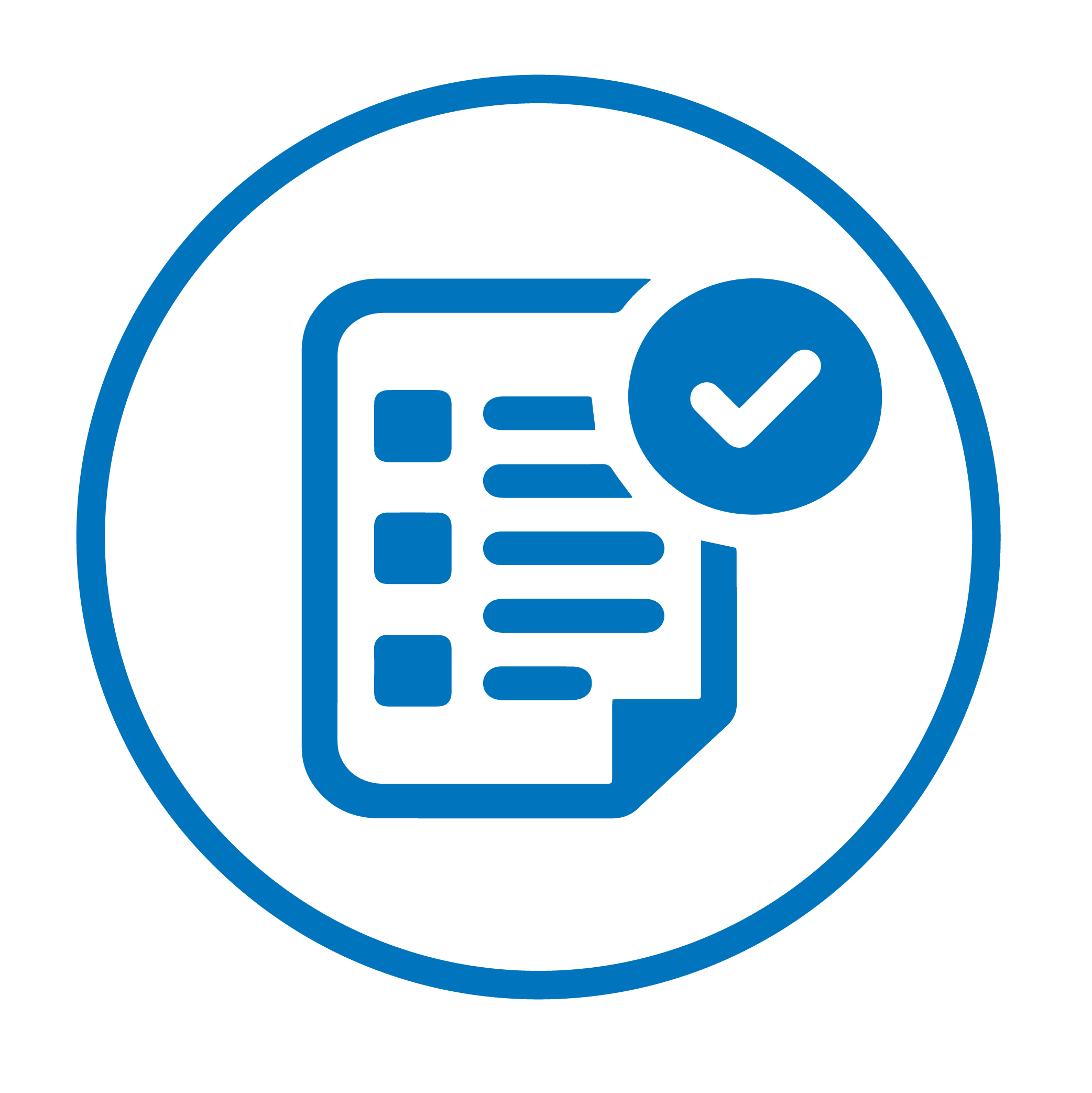 210329_inteligy_icons_digital workflows-2