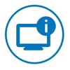 210506_icons_Kundenportal 2