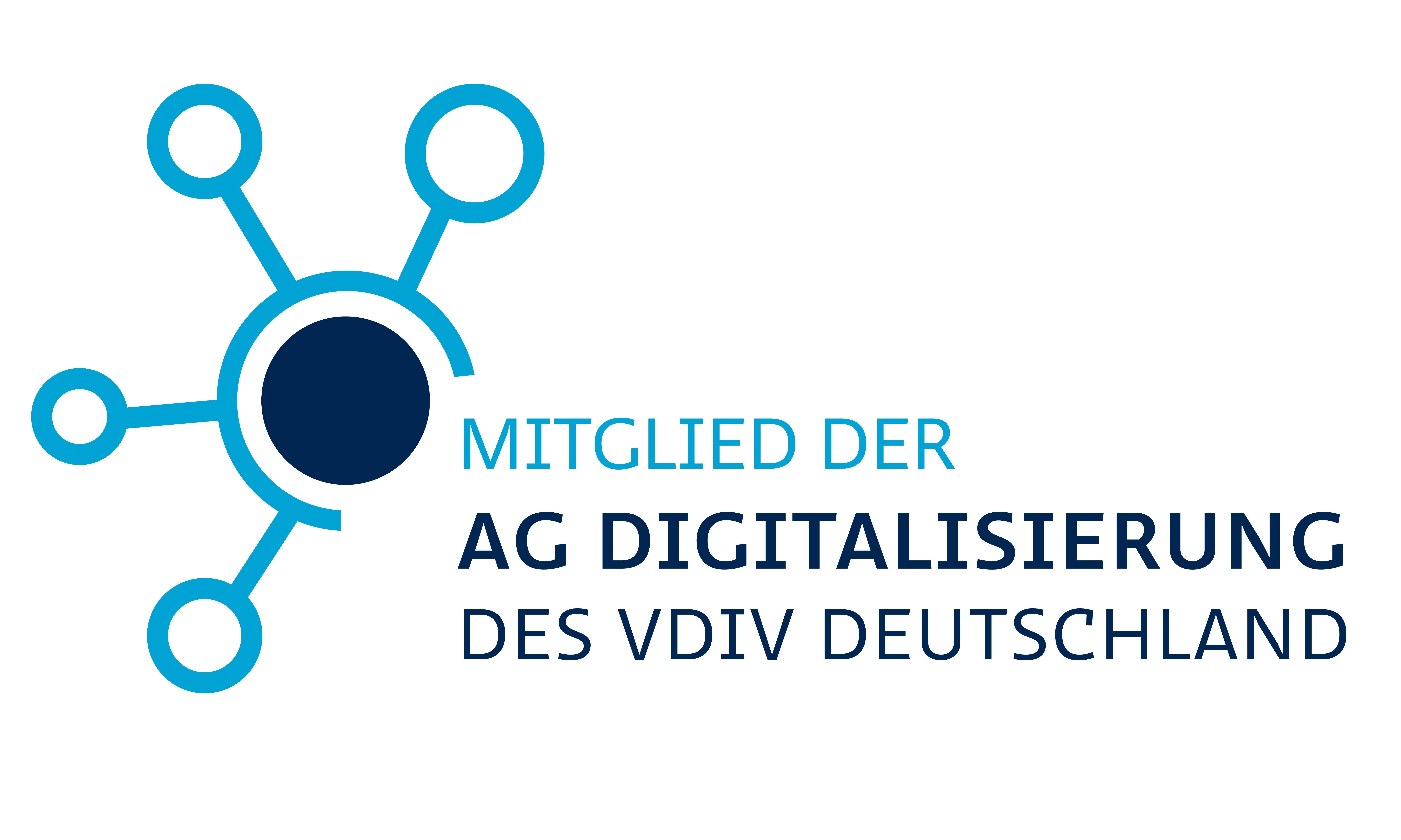 AG-Digitalisierung_Logo_CMYK-C_pos