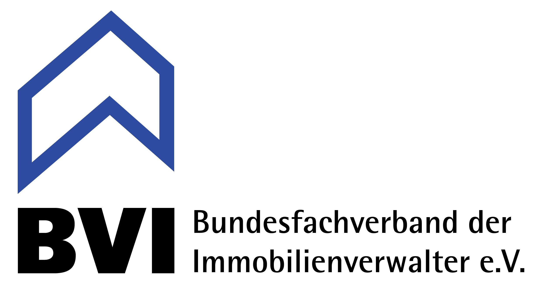 BVI Logo Claim_rechts_RGB
