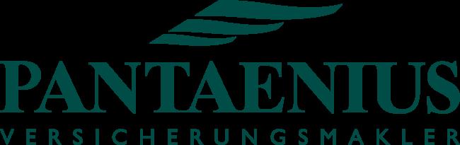 Logo4c_Makler_DE-1