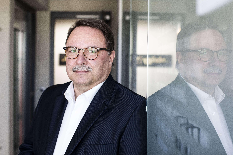 Frank Rütten