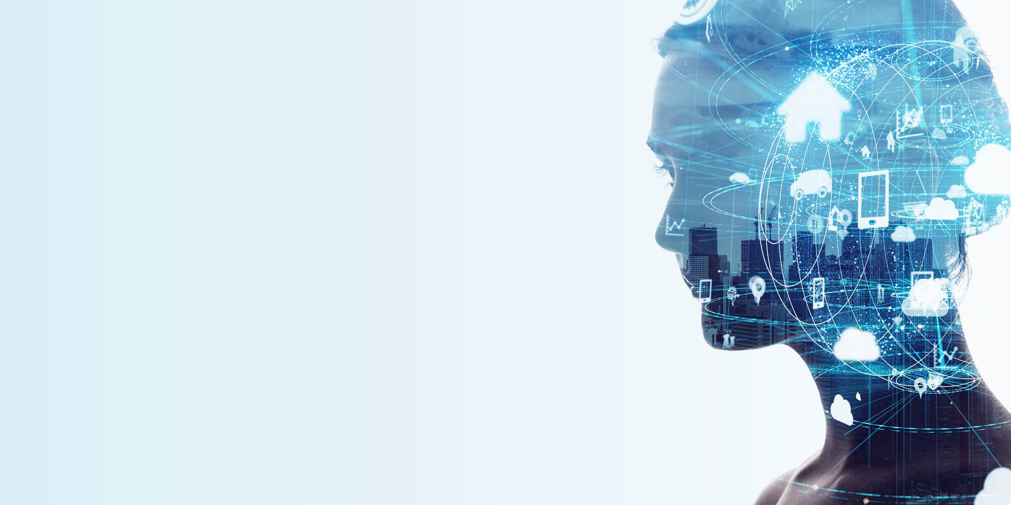 inteligy banner Energie und Digitales für die Wohnungswirtschaft